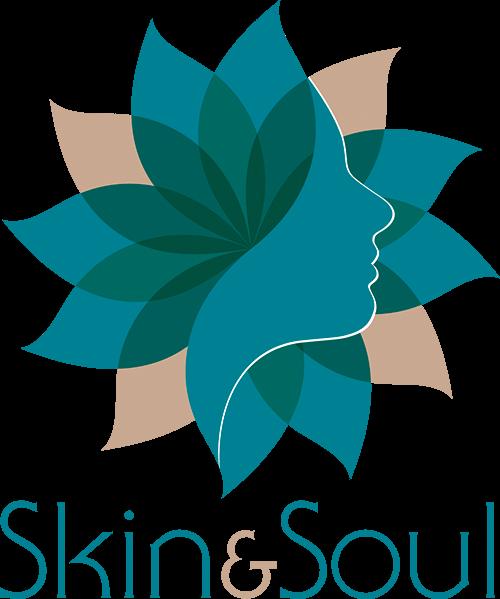 Skinandsoul